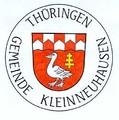 Gemeinde Kleinneuhausen